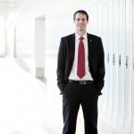 directivos-empresas-coaching